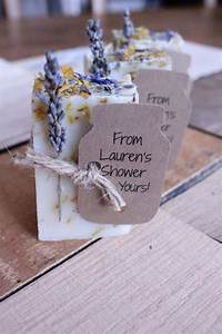 elegant cheap and unique bridal shower favors ideas With wedding shower favor ideas