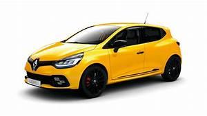 Renault Clio Edition One : renault clio edition one renault clio edition one une s rie sp ciale pour la nouvelle clio 4 l ~ Maxctalentgroup.com Avis de Voitures