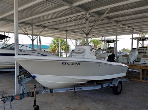 Pioneer Boats Price List by Pioneer Boats For Sale Page 3 Of 6 Boats