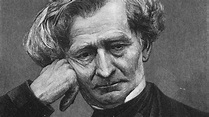 Hector Berlioz Biography - Facts, Childhood, Family Life ...