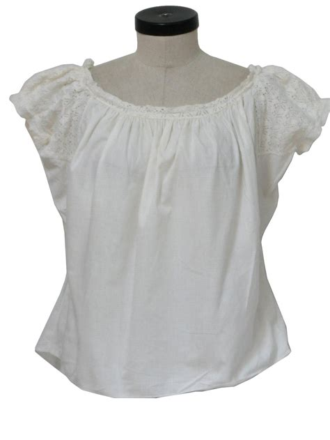 peasant blouses sleeve peasant blouse sleeveless blouse