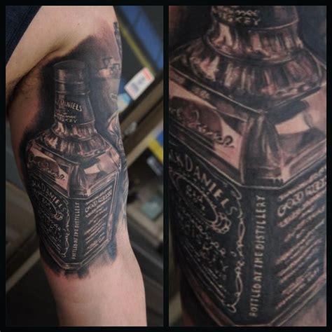 jack daniels tattoo ideas  pinterest jack