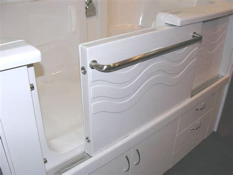 Adl Spa Sit In Tub  Easy Bathtub Transfer Access. Commercial Bathroom Doors. 2 Door Cabinet. Petsafe Electronic Dog Door. Fiat 4 Door. Double Dutch Doors. Fixing Door Frame. Swinging Barn Doors. Overhead Door Codedodger