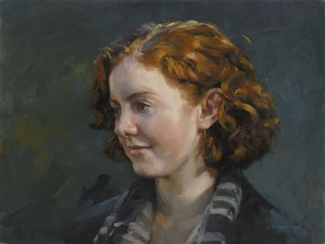 paintings for home cooper portrait artist pennsylvania portraits