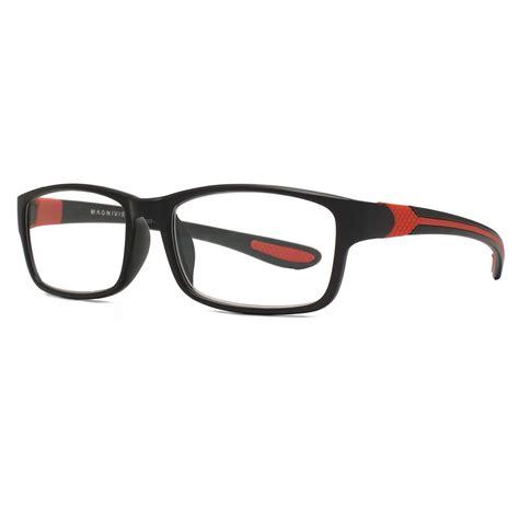 Foster Grant Reading Glasses Designer Reading Glasses Men S Reading Glasses