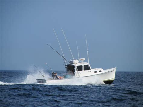 Cape Cod Boats cape cod fishing boat striper charter fishing boats tuna