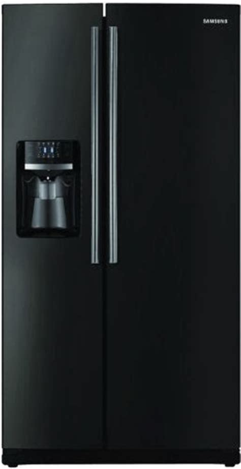 Here You Can Find And Buy Samsung Refrigerator Samsung