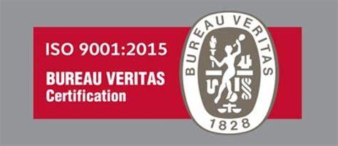 bureau veritas ltd bureau veritas certification logo 100 images bureau