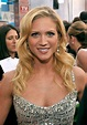 brittany snow | Brittany snow, Beautiful eyes, Celebrities