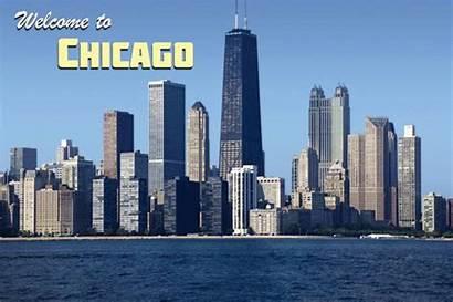 Steelheart Chicago Lenticular Jiggle Sanderson Brandon Promotion