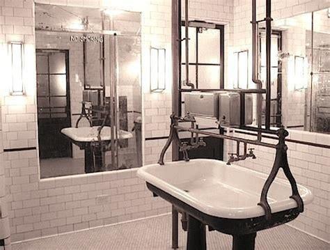 bar bathroom ideas restaurant visit schiller s liquor bar in new york restaurant new york and liquor