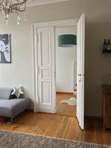Meine Wohnung Einrichten : ber ideen zu altbauwohnung auf pinterest 2 zimmer wohnung wohnungen und wg zimmer ~ Markanthonyermac.com Haus und Dekorationen