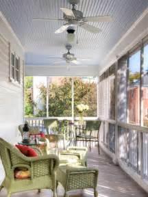 elegant screened in porch ideas image ideas