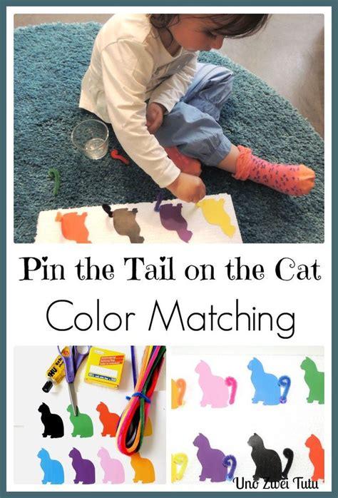 images  cat theme  pinterest activities