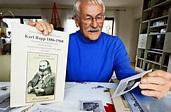 Buch über den Novemberrevolutionär Karl Rapp: Aufstieg und ...
