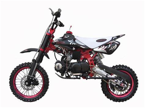 youth motocross bikes youth motocross gear mini dirt bikes
