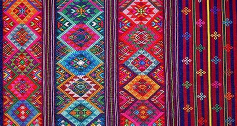 khoma village tourism council bhutan official website