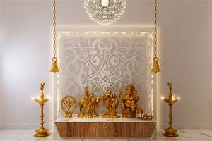 6 Pooja Room Vastu Tips for Your Home