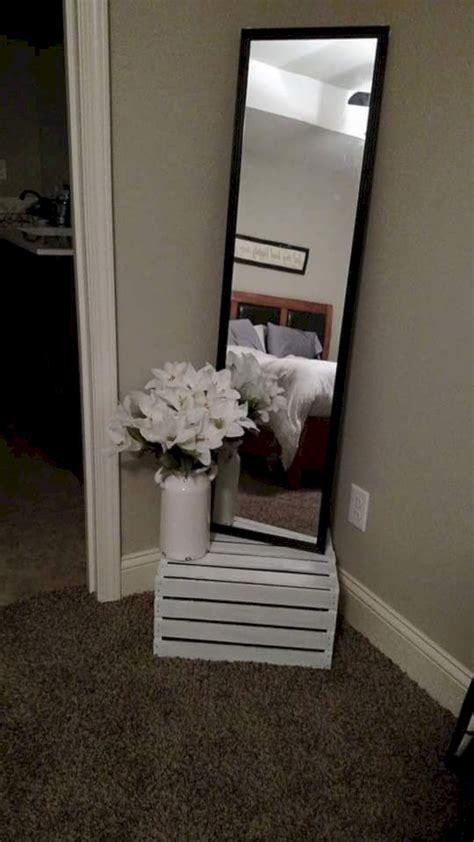 17 Adorable Diy Home Decor With Mirrors Futurist