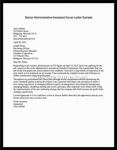 proper best resume cover letter letter format writing With best cover letter samples 2013