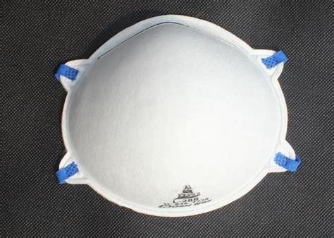 china cone respiration mask suppliers manufacturers
