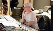 WAMG's Conversation with Composer Junkie XL On His ...