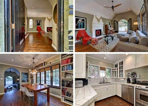livingroom pc robin williams sells l a pied a terre variety
