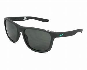 Lunette De Soleil Nike : lunettes de soleil flip de nike en ev 0990 061 ~ Medecine-chirurgie-esthetiques.com Avis de Voitures