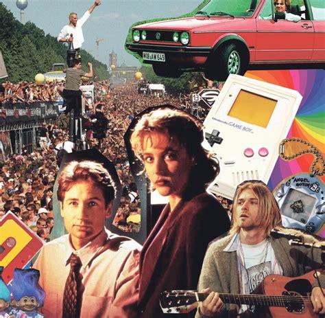 90er jahre revivals die 90er jahre bitte nicht schon wieder welt