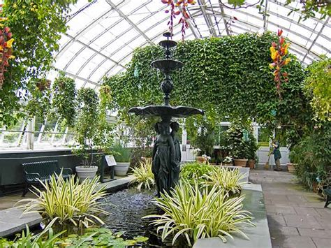 botanical garden bronx bronx botanical gardens in new york city thisamerica