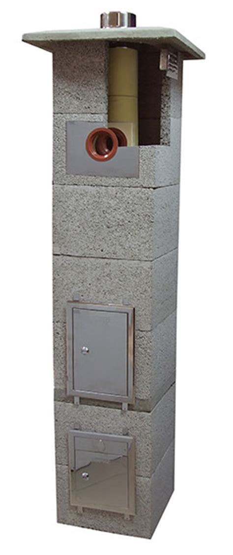 keramische schornsteinysteme wwwkamine nikocom