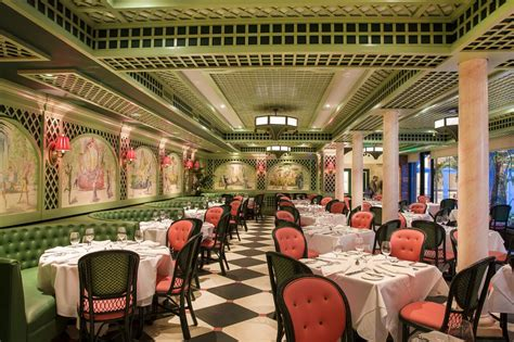 Dining In New Orleans, Part Two  Huffpost