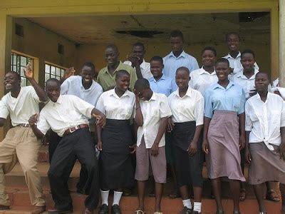 st fisher ibanda secondary school schoolnet uganda 222 | ibanda