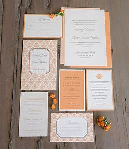 color coded wedding invitations by oklahomas top designers With wedding invitations okc