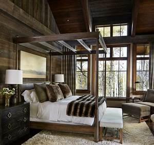 wandpaneele holz schlafzimmer bvraocom With balkon teppich mit holz tapete schlafzimmer