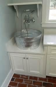 subway kitchen backsplash gorgeous laundry sinks convention other metro farmhouse