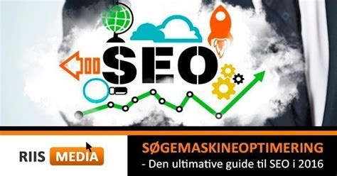 Seo Guide 2016 by S 248 Gemaskineoptimering K 230 Mpe Seo Guide 2016 Seo
