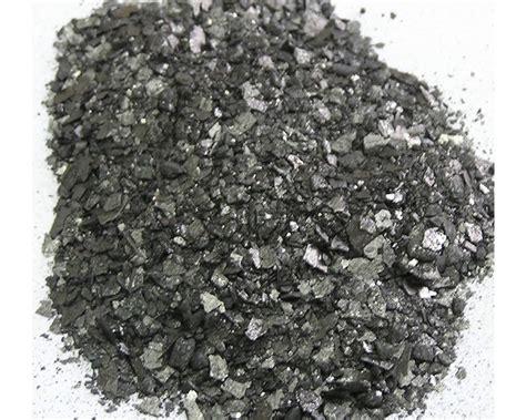 graphite powder artificial graphite powderamorphous graphite powdergraphite powder