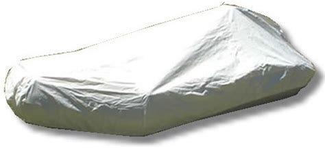 Boat Seat Protective Covers by Protective Boat Covers For Boats By Boatstogo