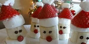 Apéritif Pour Noel : recettes de no l ap ritif pour enfants noel pinterest noel ~ Dallasstarsshop.com Idées de Décoration