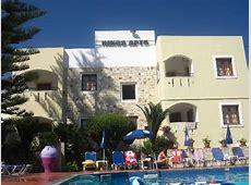 nikos appartments xx Picture of Nikos Apartments, Stalis