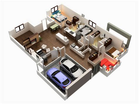 gorgeous  floor plans home design