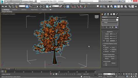 creating   tree   rendering