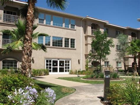 ii senior living 55 apartments lancaster