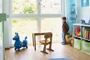 Sichtschutz Für Bodentiefe Fenster : die besten 25 bodentiefe fenster ideen auf pinterest dunkelgraue vorh nge dachfensterhaus ~ Watch28wear.com Haus und Dekorationen