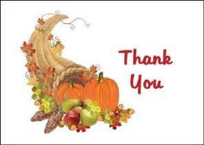 thanksgiving thank you cards at cardsshoppe