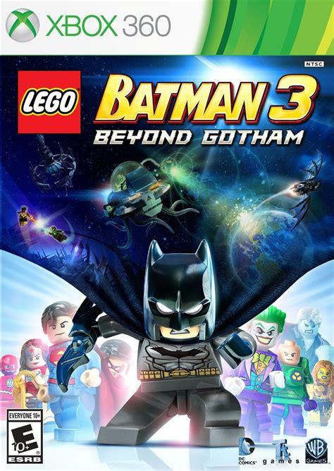 lego batman   gotham cheats codes unlockables