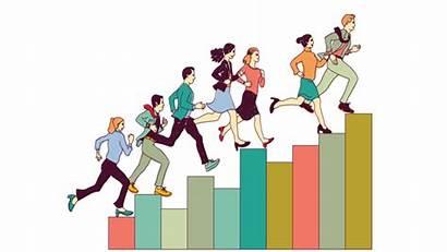 Job Matters Creation Recruitment