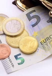 Minijob Von Zu Hause : 400 euro jobs das sind die 10 besten jobs ~ Buech-reservation.com Haus und Dekorationen
