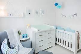 Babyzimmer Deko Junge. babyzimmer designs babyzimmer deko junge ...